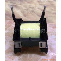 供应电焊机R型变压器