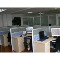 濮阳屏风办公桌|濮阳屏风办公桌价格|濮阳屏风办公桌生产厂家