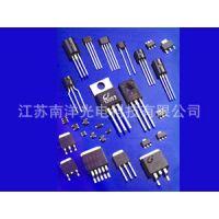 供应双极性开关电源功率晶体管 2SC3150 BU506AF TO-200F
