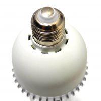 室外庭院工程专用18wLED玉米灯 LED铝合金18w玉米灯(国惠照明)