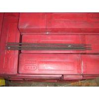 A502铬镍不锈钢焊条