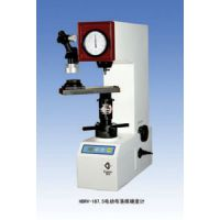 BRV-187.5电动布洛维硬度计-布氏洛氏维氏硬度计-材料硬度试验机