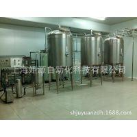 供应整套果汁饮料生产设备/果汁生产线/果汁设备/茶饮料设备