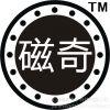 上海磁奇电子科技有限公司