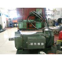 Z4-200-21 75KW 1500转 JB6316-92 Z4系列直流电机 各类故障检测维修