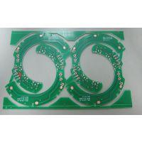 供应OSP电路板、OSP线路板、抗氧化电路板、抗氧化线路板、抗氧化PCB板、OSP板