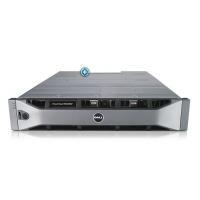 供应深圳市Dell总代存储器 MD3200串行连接SCSI存储系列渠道报价