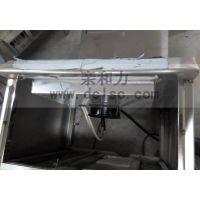 供应什么样的商用电磁蒸饭柜可以节约50%以上的电?