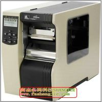 供应斑马ZEBRA 110Xi4 智能RFID标签高性能打印机 福建斑马条码打印机