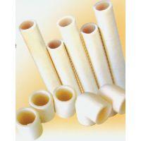 供应精品PB管材管件批发