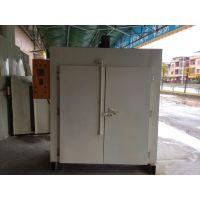 东莞供应XQ-T-1800C恒温运风烤箱