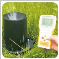 浙江托普  雨量记录仪、自记式雨量计  TPJ-32