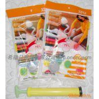 批发透明塑料包装袋,塑料包装袋设计,塑料包装袋图片