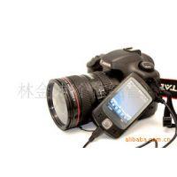90生活 创意镜头单反迷必备/迷你音箱/单反数码相机音响/创意音箱