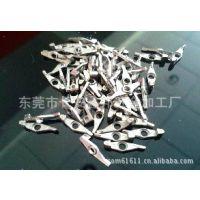 供应不锈钢铸造,铸造模具加工,铸造产品加工