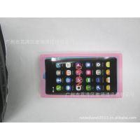 新款上市!诺基亚超薄硅胶N9隆重上市