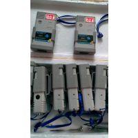 贵州矿用便携式瓦斯检测仪 便携式甲烷检测仪AZJ-2000