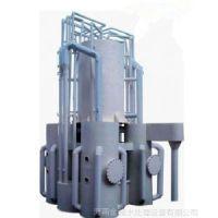 供应杭州游泳池设备公司,游泳池水净化系统,恒温游泳池造价