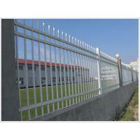 供应热镀锌锌钢护栏_安平迎光厂家锌钢护栏(图)_锌钢护栏哪里好