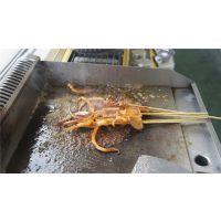 广州鱿鱼培训,铁板鱿鱼技术培训,铁板鱿鱼的做法,学做铁板鱿鱼到广州味之兴