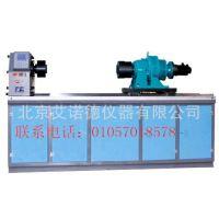 供应厂家专卖NDW-10000微机控制材料扭转试验机现货微机控制材料扭转试验机