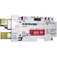 伯纳德电动执行器GAMK位置控制板