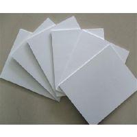 西青PVC板_批发PVC板选中奥达塑胶_PVC板价格