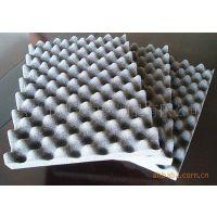 环保吸音棉|吸音海绵|东莞海绵