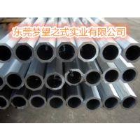 梦望供应4A13 4A17 4004铝合金板 棒 卷 管品种齐全可零售