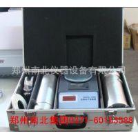 GHCS-1000谷物容重器  电子谷物容重器   智能谷物电子容重器