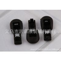 【润鼎工厂】热销推荐优质箱包配件 绳夹、吊钟欢迎前来选购