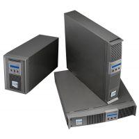 供应贺兰伊顿upsEX3000XL低功率因数负载完全兼容在线塔式3000VA伊顿UPS电源批发