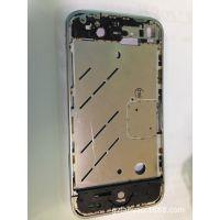 苹果iphone4全新中框 iphone4g架
