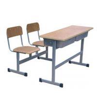 供应保定学生床课桌椅厂家