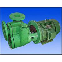 自吸排污泵、【自吸泵】、博耐泵业(图)