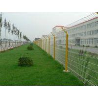 供应厂家供应防护网、畜牧养殖护栏网