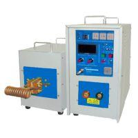 供应高频感应加热设备,高频淬火设备,钎焊机