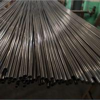 韶关304不锈钢方管 不锈钢装饰用管(50*50*1.5)