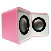 供应深圳音航科技 酷我音乐盒K歌神器 移动的卡拉OK