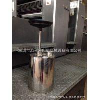 供应印刷机配件 印刷厂节能桶 印刷机清洗剂桶  绿色环保酒精桶