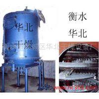 大豆蛋白溶剂回收专用干燥机供货商