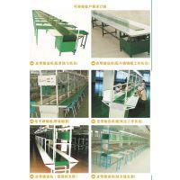 扬州传送设备 扬州自动化流水线 扬州转角输送机