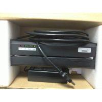 MSR206磁条卡刷卡器,磁条卡刷卡机,磁卡刷卡机