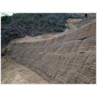 供应75*75镀锌电焊石笼网 铁丝笼批发价格