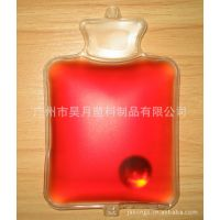 速效发热包神奇免充电宝热宝 自动发热暖手宝 冬季保暖 pvc热水袋