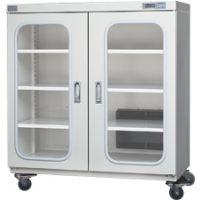 全自动数显防潮箱价格 CN61M/435L