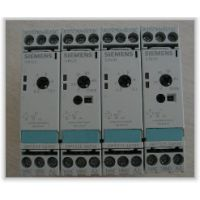 西门子深圳一级代理时间继电器3RP1525-1AQ30价格