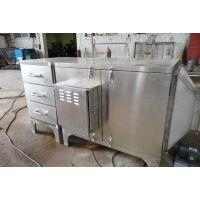专供云清YUNQIN--138s废气处理设备、耐火材料制品厂沥青废气处理