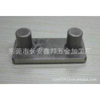 供应不锈钢铸造机床铸件加工,不锈钢精密浇铸机械加工