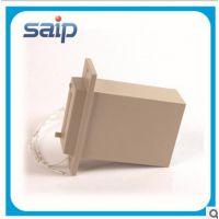 赛普供应SP-CSK6-YKW工业计时器 脉冲电子计数器  累计计数器